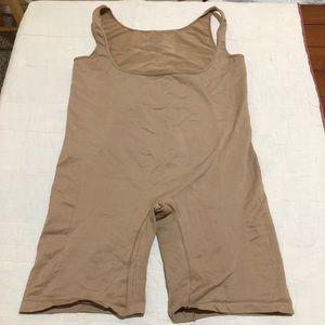 Lane Bryant Cacique Shapewear size 26/28